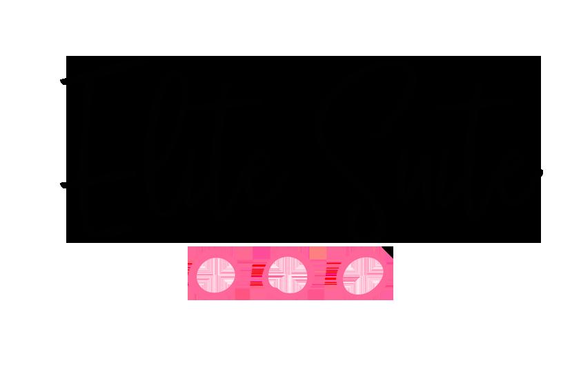 Elite Suite Logo